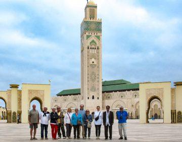 Marocco 2017 25