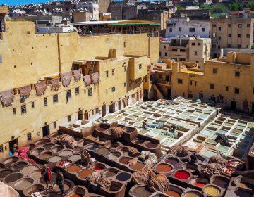 Marocco 2017 3