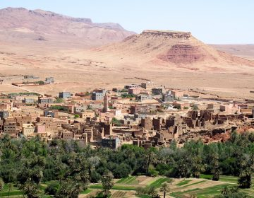 Marocco 2017 7