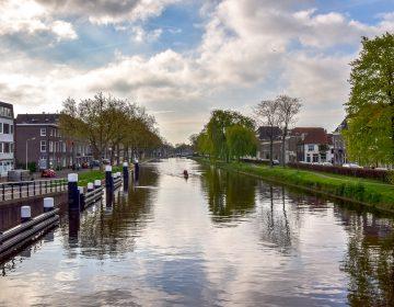 Olanda 2017 1