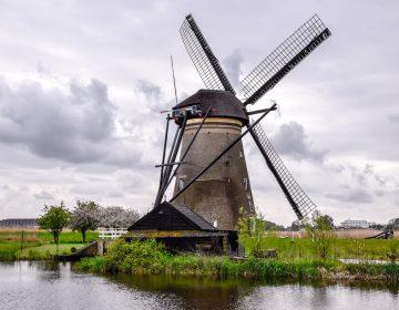 Olanda 2017 6