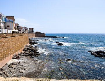 Sardegna 2017 3