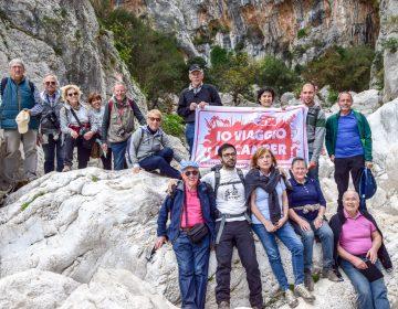 Sardegna 2017 6