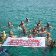 Ioviaggioincamper Turchia Classica Agosto 2014 (130)