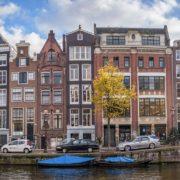 Olanda 3