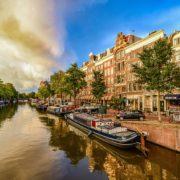Olanda 4