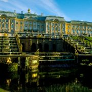 San Pietroburgo 2