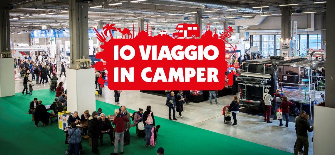 Fiera Parma 2019 Padiglione