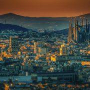 Barcellona Ioviaggioincamper 12