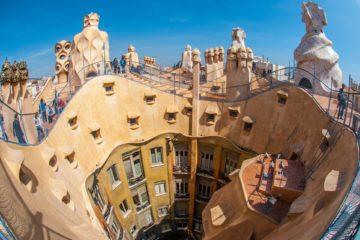Barcellona Ioviaggioincamper 13