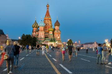 Ioviaggioincamper Mosca 10