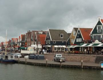 Olanda 8