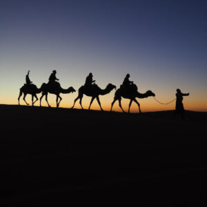 8 Marocco 9
