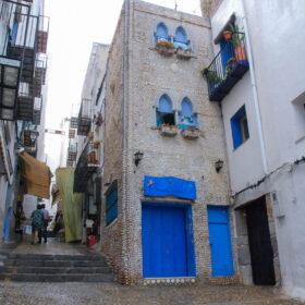 Andalusia 004