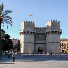 Andalusia 005