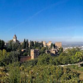 Andalusia 008