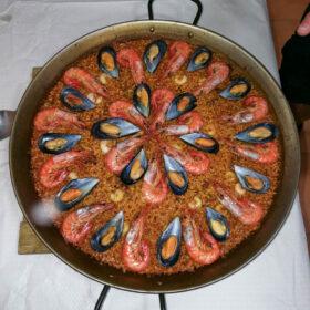 Andalusia 009