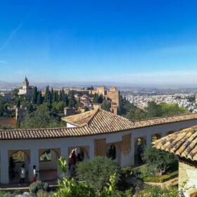 Andalusia 011