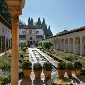 Andalusia 014