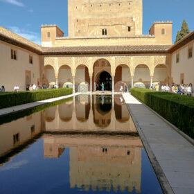 Andalusia 026