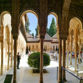 Andalusia 027