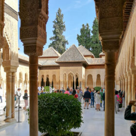 Andalusia 028