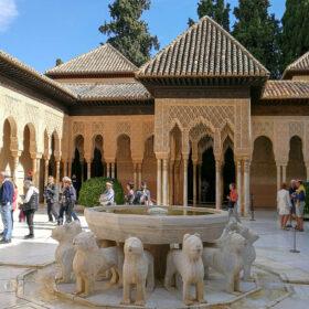 Andalusia 029
