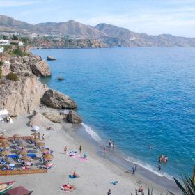 Andalusia 033