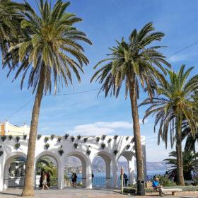 Andalusia 036