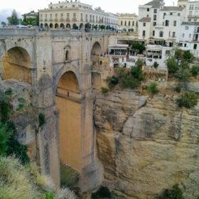 Andalusia 040