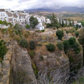 Andalusia 043