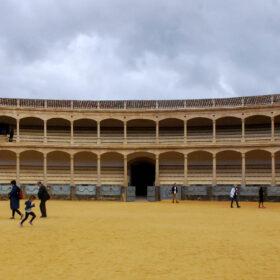 Andalusia 045