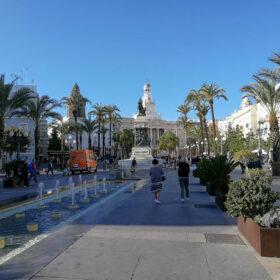 Andalusia 052