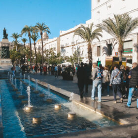 Andalusia 055
