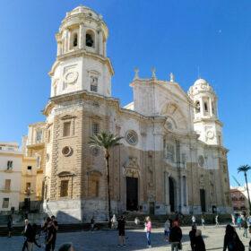 Andalusia 056