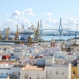 Andalusia 058