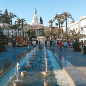 Andalusia 060