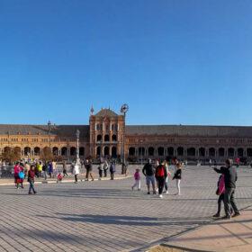 Andalusia 063