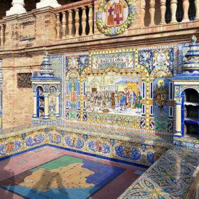 Andalusia 070