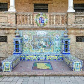 Andalusia 071