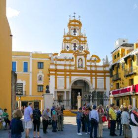 Andalusia 072