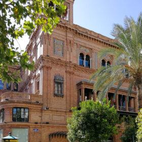 Andalusia 074