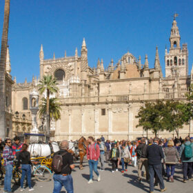 Andalusia 075