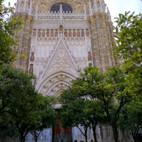 Andalusia 081