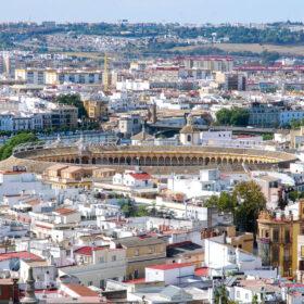 Andalusia 082