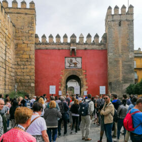 Andalusia 083