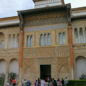 Andalusia 087