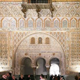 Andalusia 093