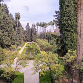 Andalusia 094