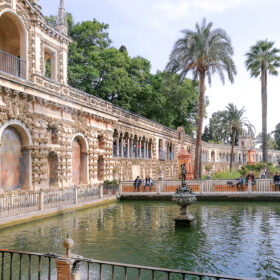 Andalusia 098